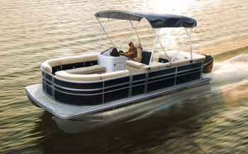 4wdoverlander 19ft pontoon boats_Home